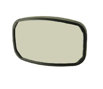 Arcol Winkel spiegel