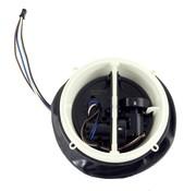 Arcol Spiegelmotor