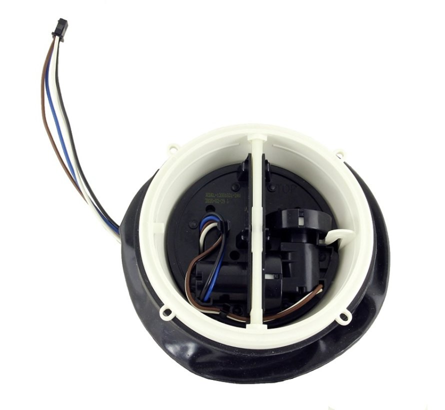 Spiegelmotor