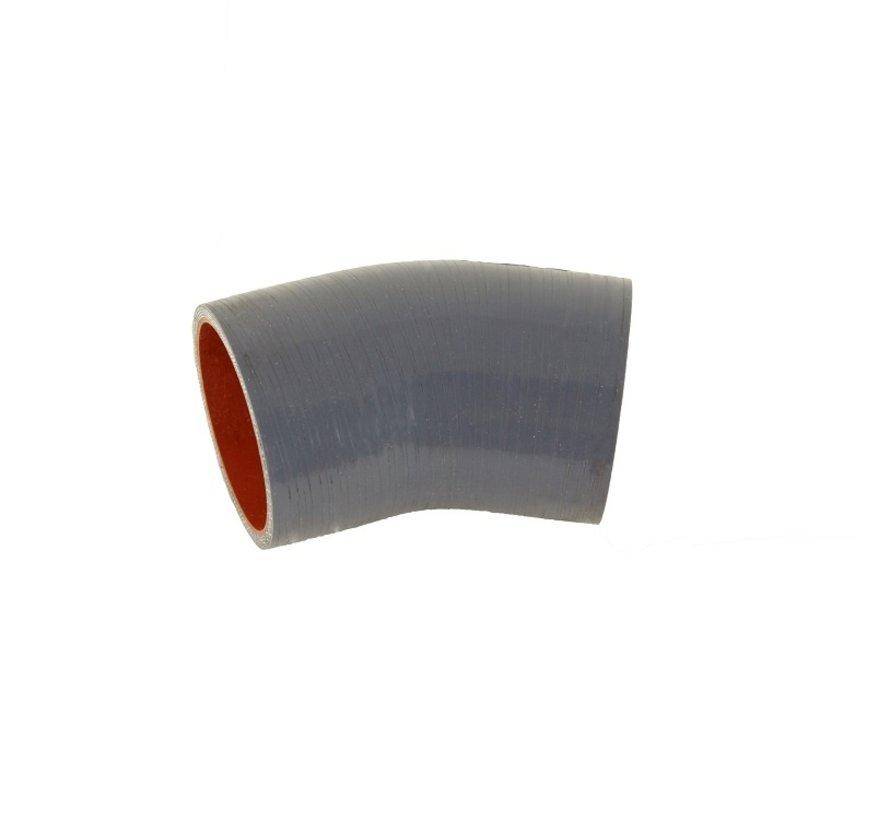 Hose elbow 59mm 30°