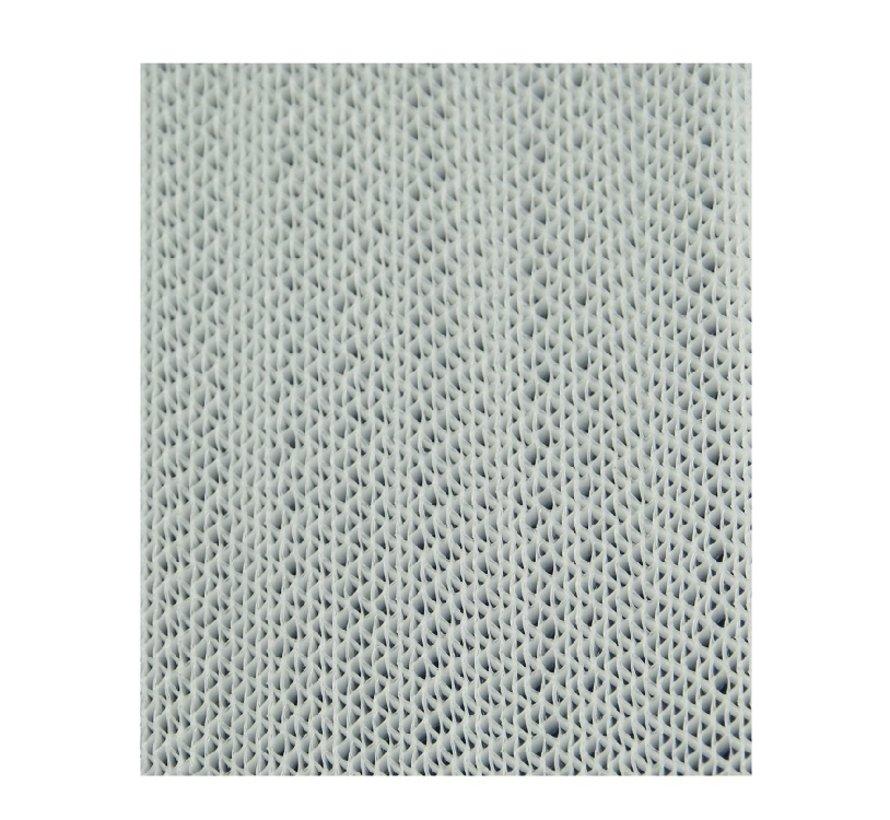 HAF filter 1045x66x5mm
