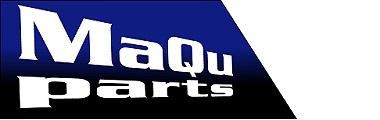 maquparts