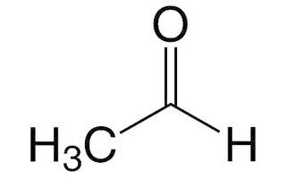 Aceetaldehyde