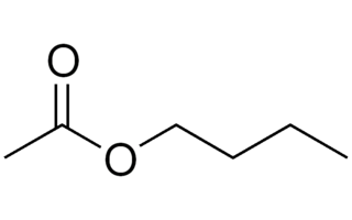 N-butylacetaat