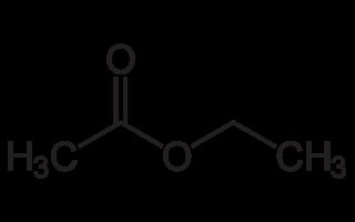 Ethylacetaat