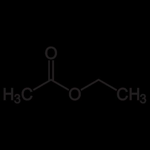 Ethylacetaat ≥99,5 %, Ph.Eur., extra pure
