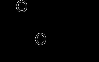 Isobutylacetaat