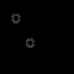 Acetato de isobutilo ≥99%, para síntesis