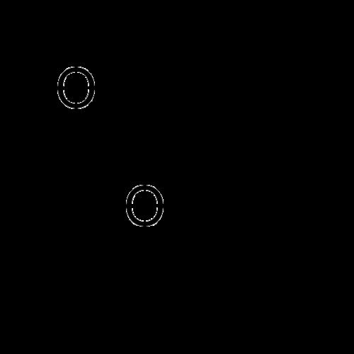 Isobutylacetaat ≥99 %, for synthesis