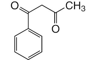 Benzoilacetona