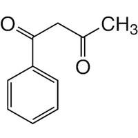 Benzoylacetone ≥99 %