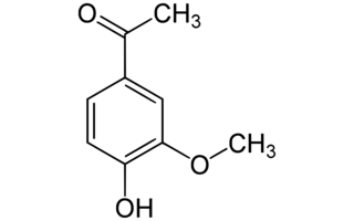 Apocynine