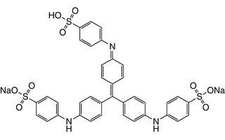 Acid blue 93 (C.I. 42780)