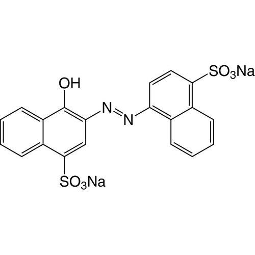 Chromotrope® FB (C.I. 14720)