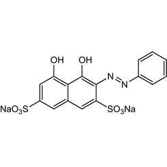 Chromotrope® 2R (C.I. 16570)