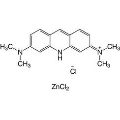 Acridine-oranje (C.I. 46005)
