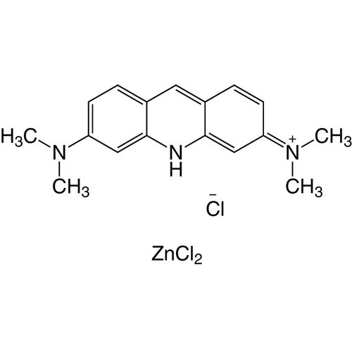 Acridinorange (C.I. 46005)