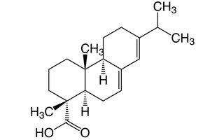 Abietic acid
