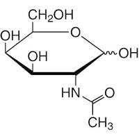 N-Acetyl-D-galactosamine ≥99%