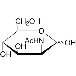 N-acetil-D-manosamina ≥98%