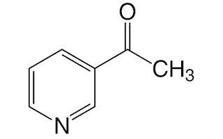 3-acetilpiridina