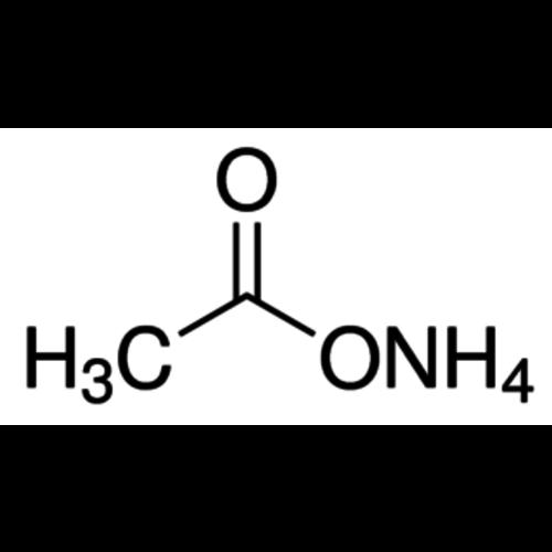 Ammoniumacetat ≥97 %, p.a., ACS