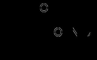 Ammoniumbenzoat
