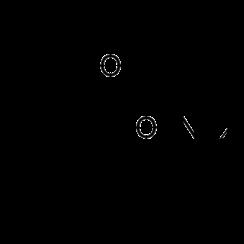 Ammoniumbenzoaat ≥98 %, extra puur