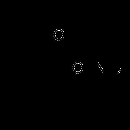 Benzoato de amonio ≥98%, extra puro