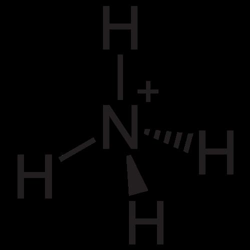 Bromuro de amonio ≥99%, p.a., ACS