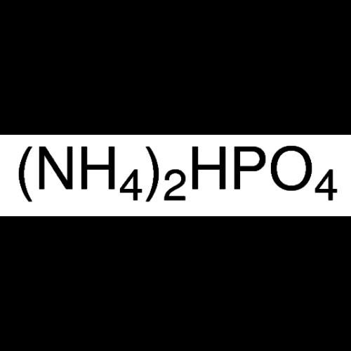 di-Ammoniumwaterstoffosfaat ≥98 %, p.a., ACS