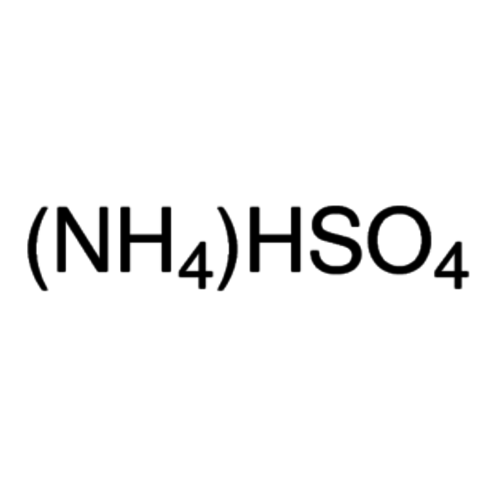 Ammoniumbisulfat ≥98,5 %, p.a.