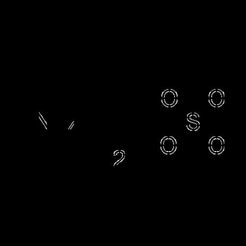 Ammoniumsulfaat ≥99,5 %, p.a., ACS, ISO