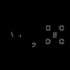 Ammoniumsulfaat ≥99 %, cryst.