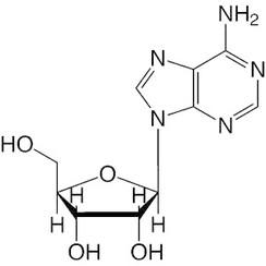 Adenosin ≥99 %, p.a.