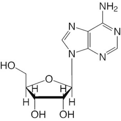 Adenosina ≥99%, p.a.