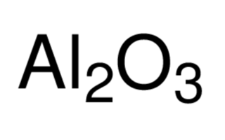 Aluminiumoxide