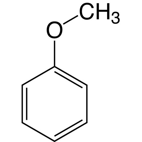Anisol ≥99 %, for synthesis