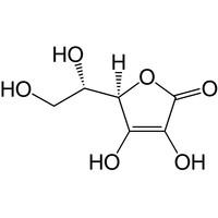 L (+) - Ácido ascórbico ≥99%, p.a.