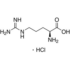 L-Arginine monohydrochloride ≥98,5 %, Ph.Eur., USP
