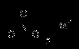 Bariumnitraat