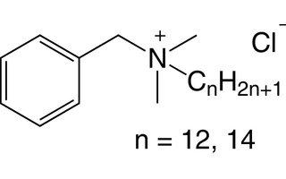 Benzalkoniumchloride