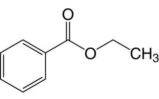 Benzoato de etilo