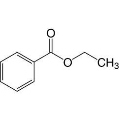 Benzoato de etilo ≥99%, para síntesis