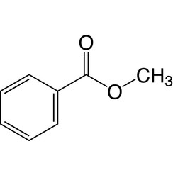 Methylbenzoaat ≥99 %, for histology and microscopy