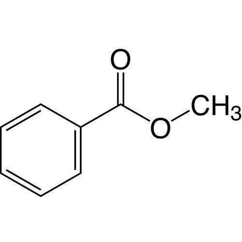 Benzoato de metilo ≥99%, para histología y microscopía