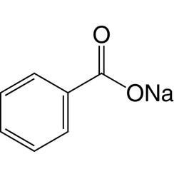Benzoato de sodio ≥99%, Ph.Eur.