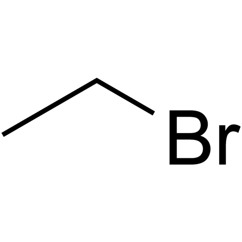Bromethan ≥99,5 %, zur Synthese