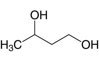 1,3-butanodiol