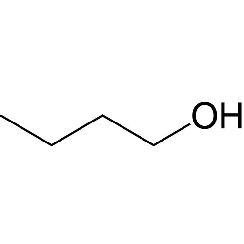 1-Butanol ≥99,5 %, p.a.